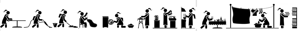 services_icons